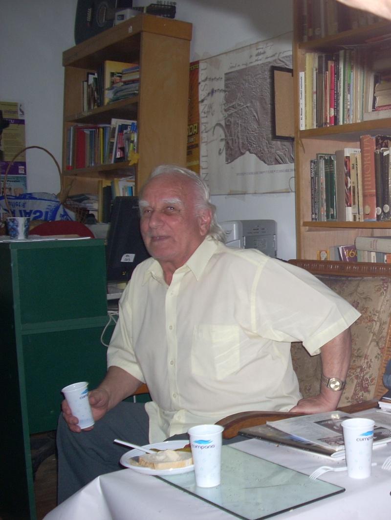 Scriitorul şi cărţile sale-Emilian Marcu-08 octombrie 2010 Emilia16
