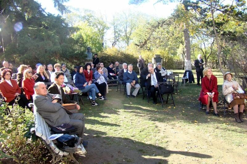 """Festivalul Naţional şi Concursul Național de Proza """"Mihail Sadoveanu"""", Iaşi 3-5 noiembrie 2012 Festi114"""