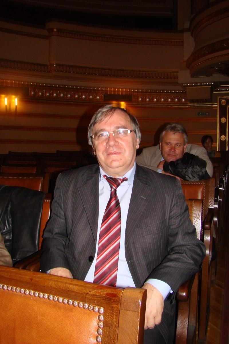 """Festivalul Internaţional de Poezie """"Grigore Vieru""""-Iasi si Chisinau- editia 2011  Festiv19"""