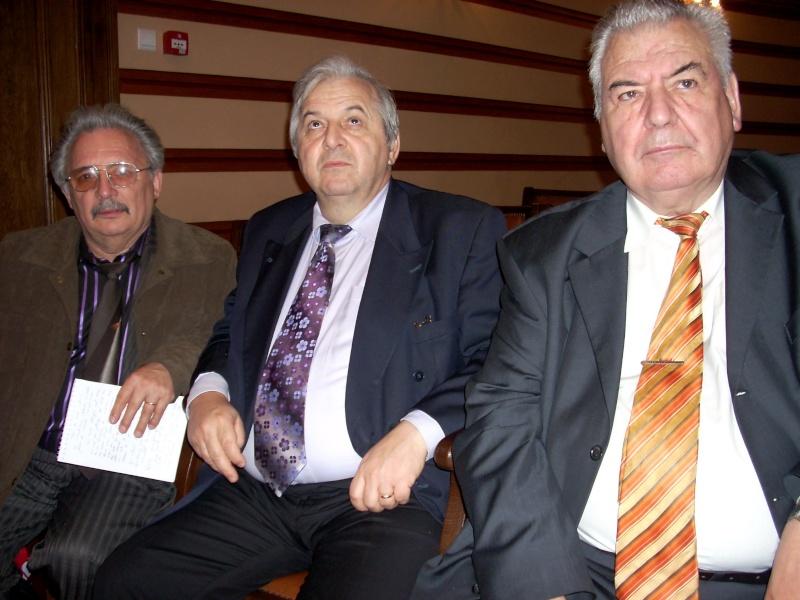 """Festivalul Internaţional de Poezie """"Grigore Vieru""""-Iasi si Chisinau- editia 2011  Festiv22"""