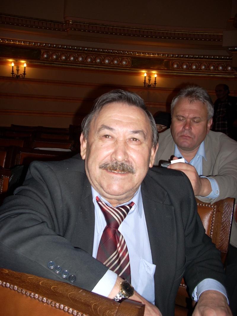 """Festivalul Internaţional de Poezie """"Grigore Vieru""""-Iasi si Chisinau- editia 2011  Festiv23"""