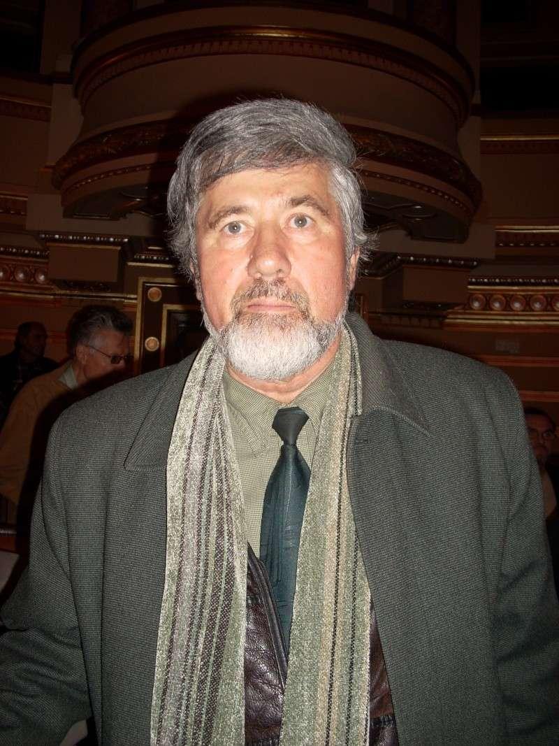 """Festivalul Internaţional de Poezie """"Grigore Vieru""""-Iasi si Chisinau- editia 2011  Festiv27"""