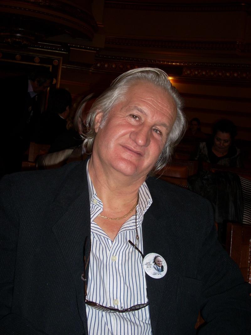 """Festivalul Internaţional de Poezie """"Grigore Vieru""""-Iasi si Chisinau- editia 2011  Festiv30"""