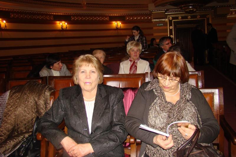 """Festivalul Internaţional de Poezie """"Grigore Vieru""""-Iasi si Chisinau- editia 2011  Festiv33"""
