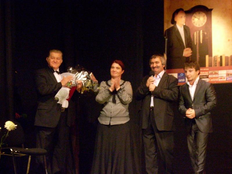 """Festivalul Internaţional de Poezie """"Grigore Vieru""""-Iasi si Chisinau- editia 2011  Festiv55"""