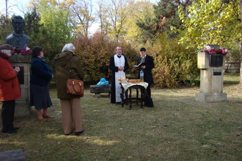 """FESTIVALUL CONCURS NAŢIONAL DE PROZĂ  """"MIHAIL SADOVEANU""""EDIŢIA a II-a, IAŞI, 4-6 noiembrie 2011 Festiv56"""