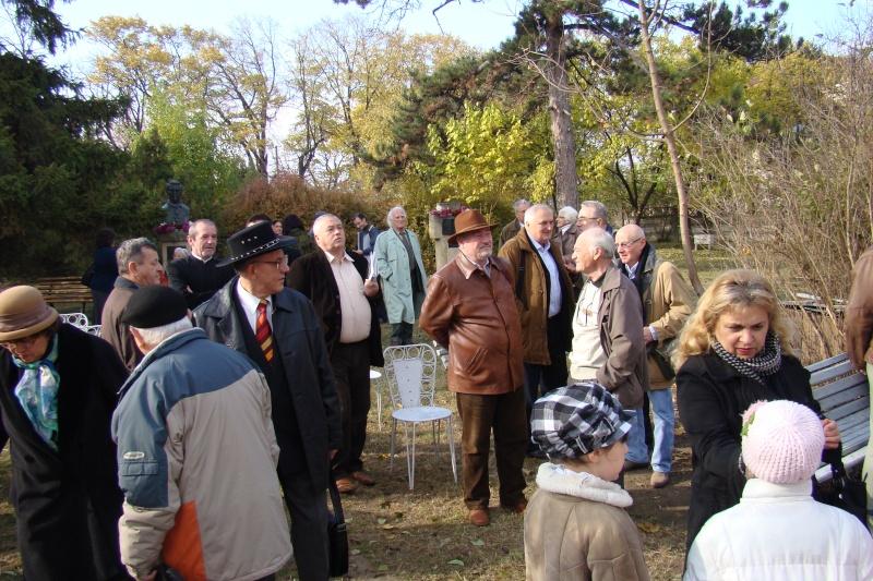 """FESTIVALUL CONCURS NAŢIONAL DE PROZĂ  """"MIHAIL SADOVEANU""""EDIŢIA a II-a, IAŞI, 4-6 noiembrie 2011 Festiv57"""