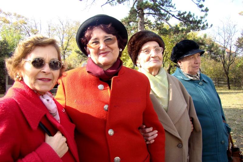 """FESTIVALUL CONCURS NAŢIONAL DE PROZĂ  """"MIHAIL SADOVEANU""""EDIŢIA a II-a, IAŞI, 4-6 noiembrie 2011 Festiv77"""