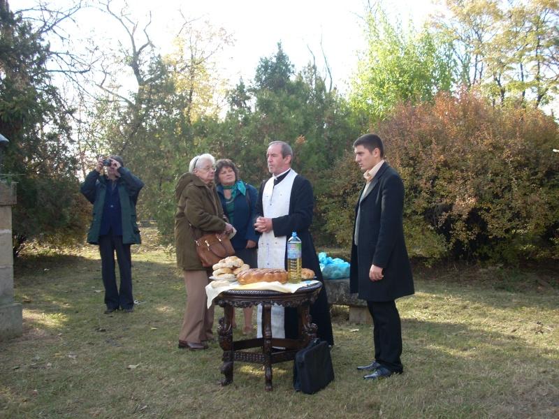 """FESTIVALUL CONCURS NAŢIONAL DE PROZĂ  """"MIHAIL SADOVEANU""""EDIŢIA a II-a, IAŞI, 4-6 noiembrie 2011 Festiv87"""