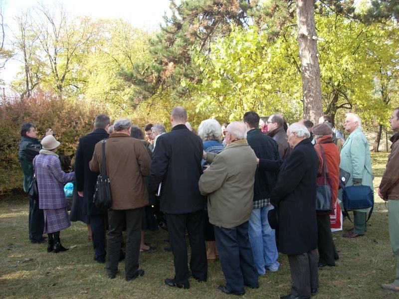 """FESTIVALUL CONCURS NAŢIONAL DE PROZĂ  """"MIHAIL SADOVEANU""""EDIŢIA a II-a, IAŞI, 4-6 noiembrie 2011 Festiv88"""