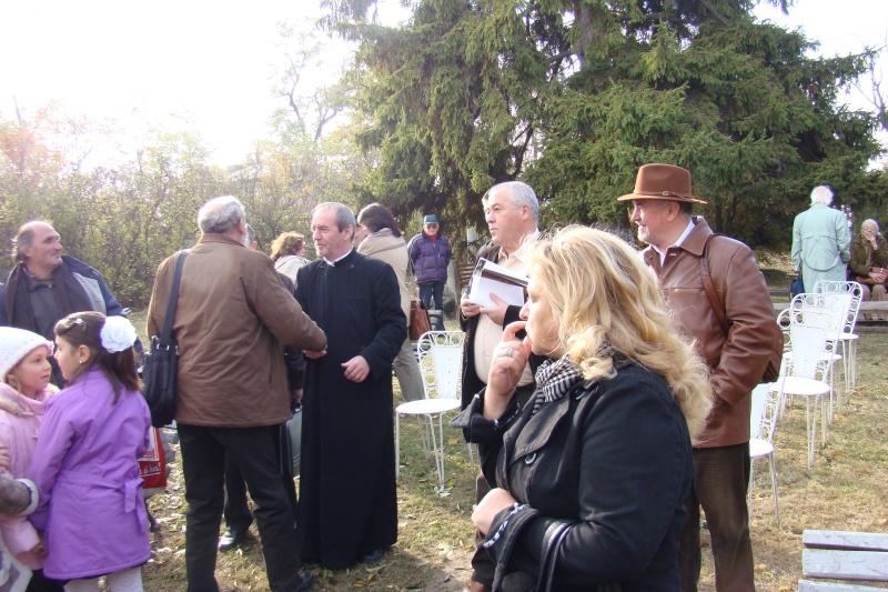 """FESTIVALUL CONCURS NAŢIONAL DE PROZĂ  """"MIHAIL SADOVEANU""""EDIŢIA a II-a, IAŞI, 4-6 noiembrie 2011 Festiv98"""