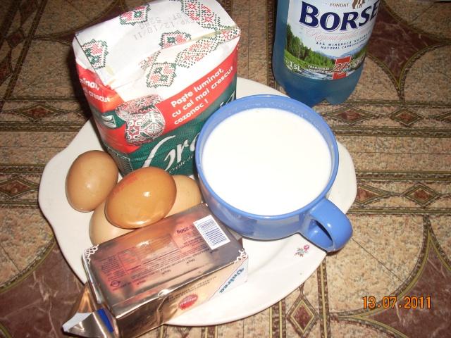 Placinte aperitiv cu diverse umpluturi de frupt si de post Foetaj10