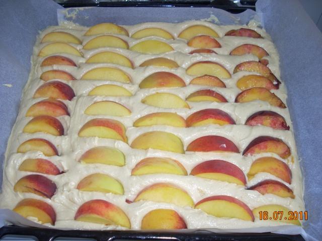 Dulciuri rapide,prajituri de frupt si de post si alte deserturi traditionale Foetaj29