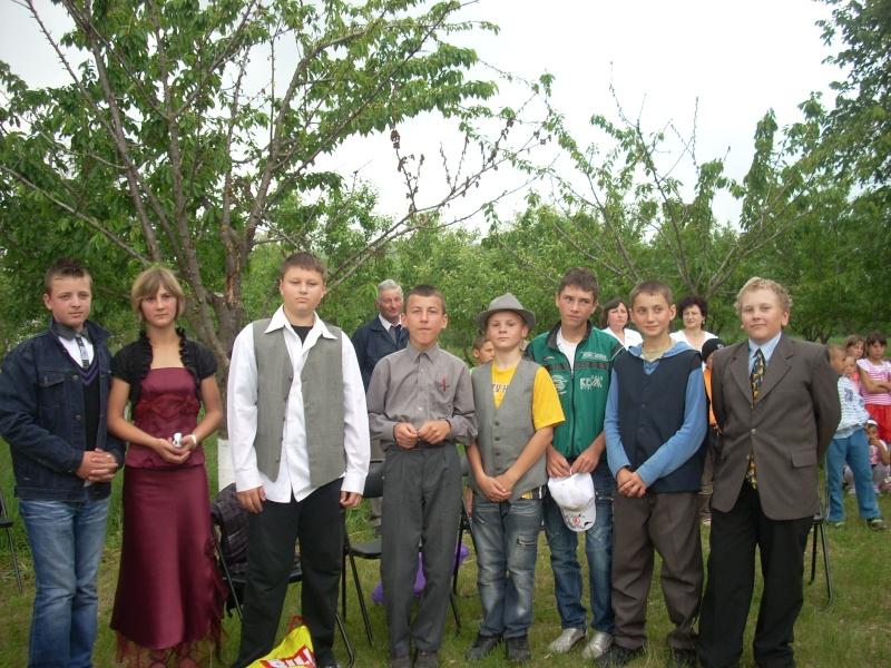"""""""Acasă la familia Negruzzi""""-20 mai 2012 Hermez41"""