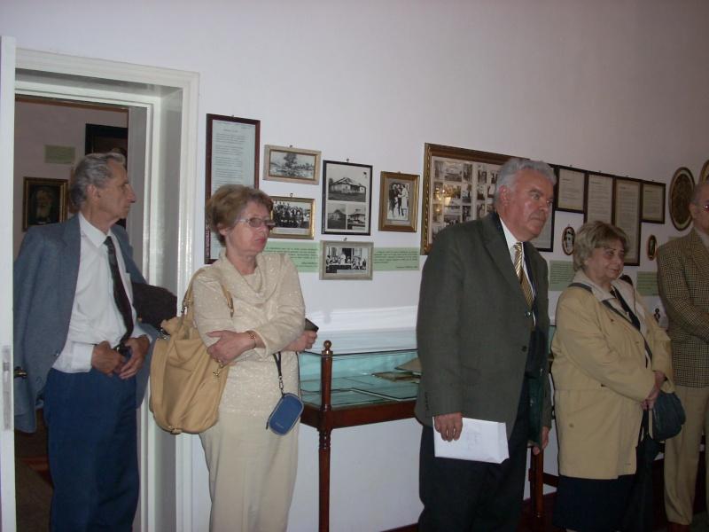 """""""Acasă la familia Negruzzi""""-20 mai 2012 Hermez46"""