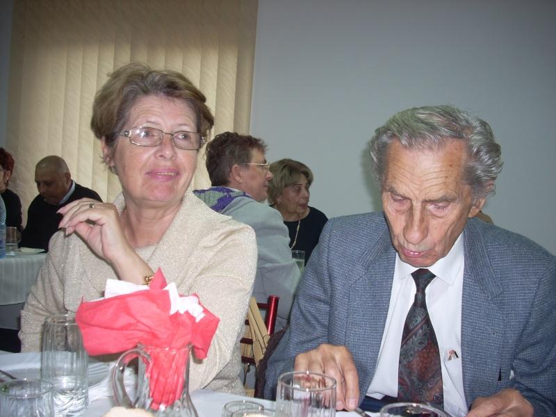 """""""Acasă la familia Negruzzi""""-20 mai 2012 Hermez58"""