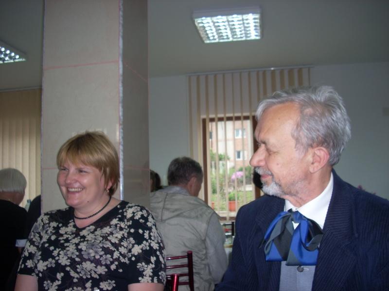 """""""Acasă la familia Negruzzi""""-20 mai 2012 Hermez60"""