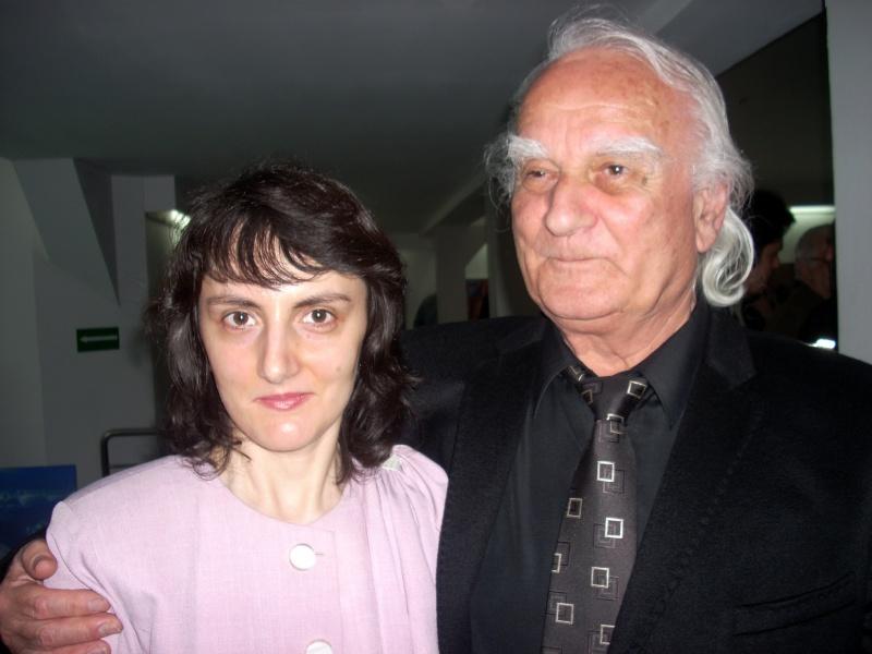 """Şedinţa XXI a Cenaclului Universul Prieteniei-""""ASTRALIA – un continent al poeziei"""" întâlnire de suflet cu omul şi poetul HORIA ZILIERU-19 mai 2012 Horia_42"""