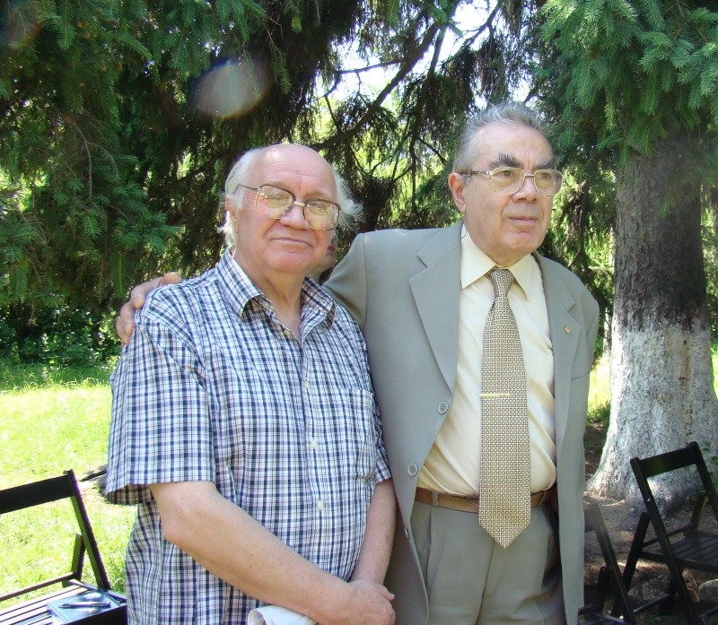 In memoriam-Alexandru Husar si Constantin Ciopraga Husar_23