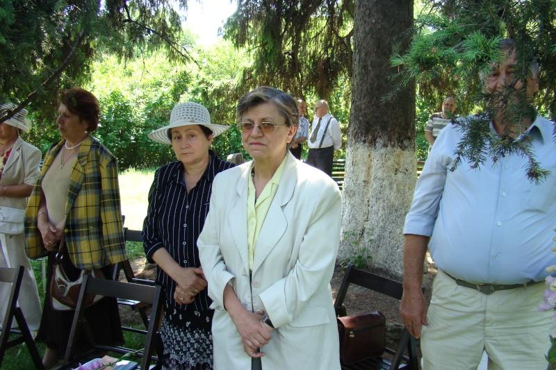 In memoriam-Alexandru Husar si Constantin Ciopraga Husar_32