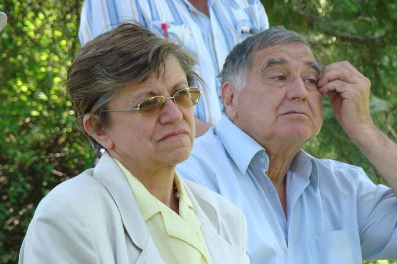 In memoriam-Alexandru Husar si Constantin Ciopraga Husar_40