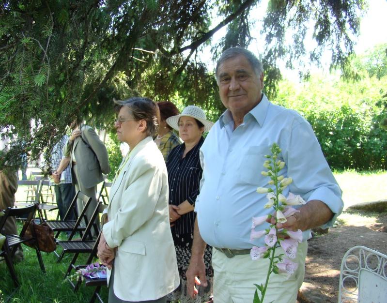 In memoriam-Alexandru Husar si Constantin Ciopraga Husar_41