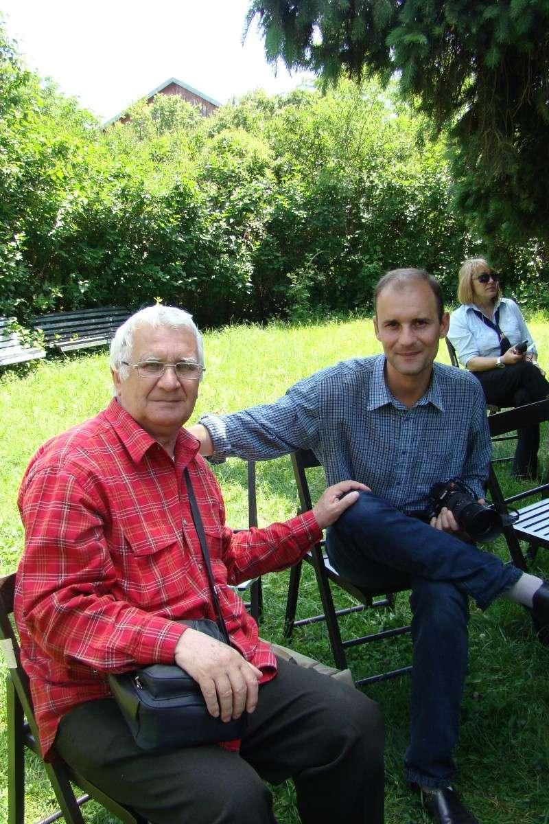 In memoriam-Alexandru Husar si Constantin Ciopraga Husar_57