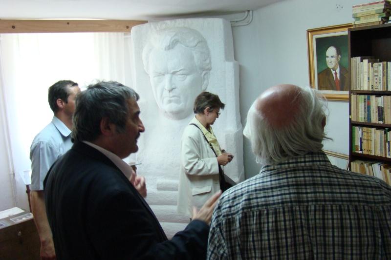 In memoriam-Alexandru Husar si Constantin Ciopraga Husar_59