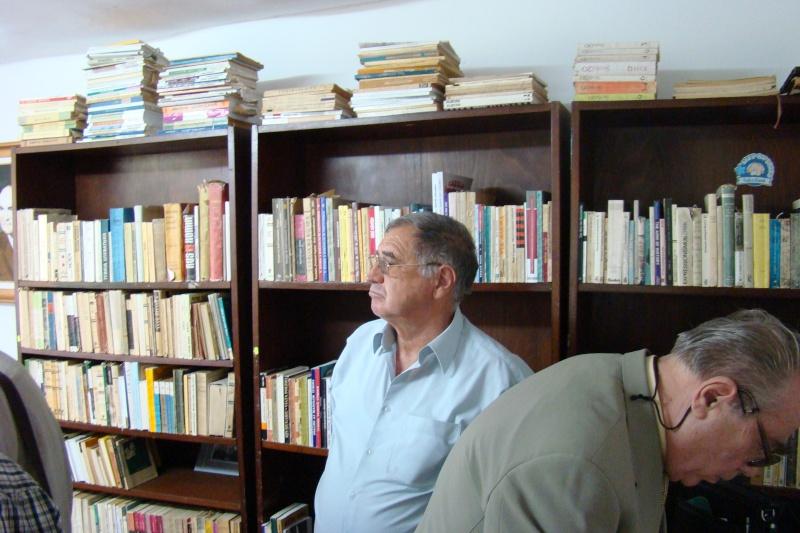 In memoriam-Alexandru Husar si Constantin Ciopraga Husar_60