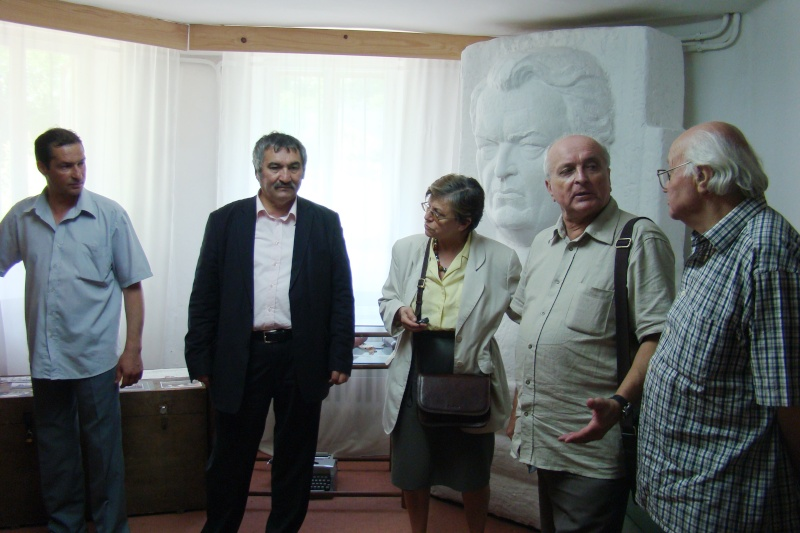 In memoriam-Alexandru Husar si Constantin Ciopraga Husar_61