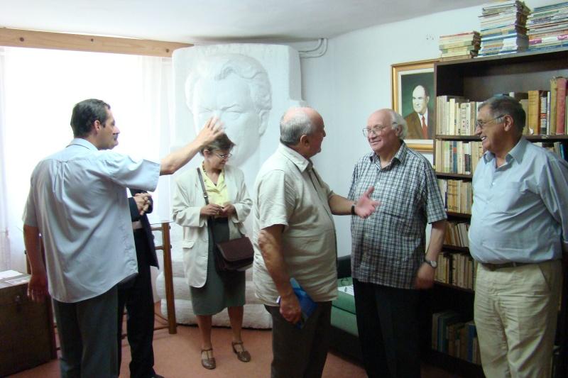 In memoriam-Alexandru Husar si Constantin Ciopraga Husar_63
