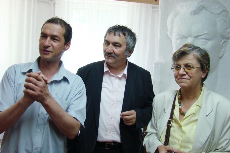 In memoriam-Alexandru Husar si Constantin Ciopraga Husar_65