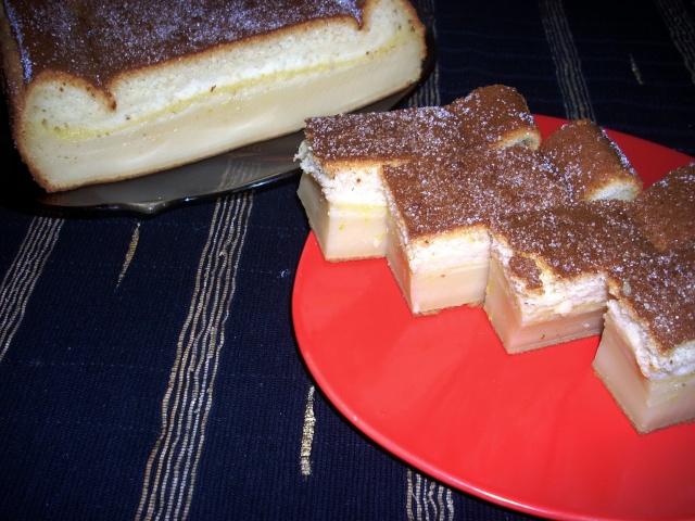 Dulciuri rapide,prajituri de frupt si de post si alte deserturi traditionale Iasi_016