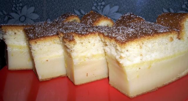 Dulciuri rapide,prajituri de frupt si de post si alte deserturi traditionale Iasi_018