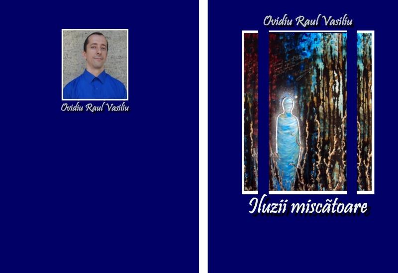 Şedinţa a XVII-a Cenaclului U.P.-Lansare de carte-Ovidiu Raul Vasiliu-22 sept 2011 Iluzii10