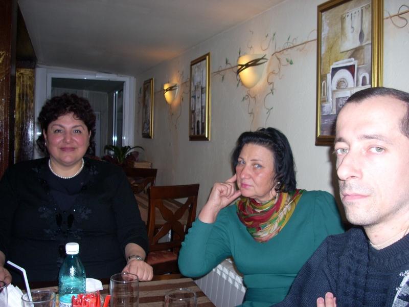La o pizza cu prietenii La_o_p22