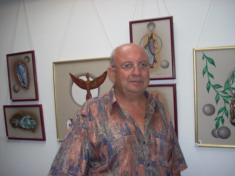 "Lansarea volumului de poezie ""Genunchii Tamisei"" -Gheorghe VIDICAN Lansar10"