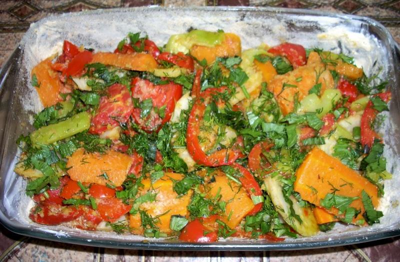 Sufleuri,budinci aperitiv(sarate),musacale Lansar25