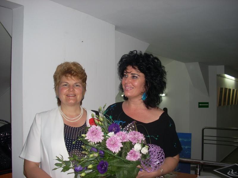 Şedinţa a XVII-a Cenaclului U.P.-Lansare de carte-Ovidiu Raul Vasiliu-22 sept 2011 Lansar54
