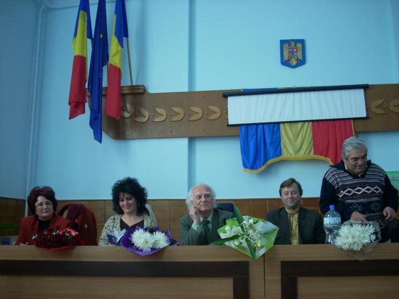 """Lansare de carte """"Anotimpul Visului""""-Olina Petrov-03 dec 2011 Lansar65"""