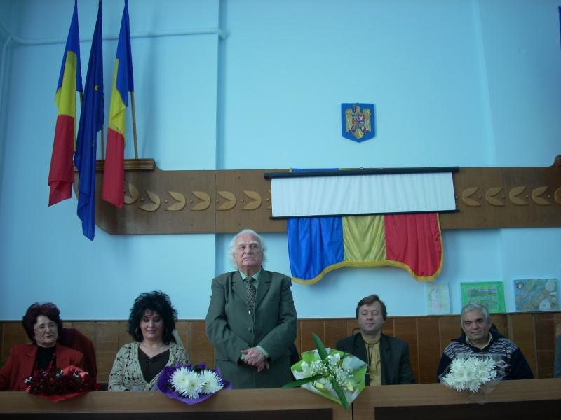 """Lansare de carte """"Anotimpul Visului""""-Olina Petrov-03 dec 2011 Lansar66"""