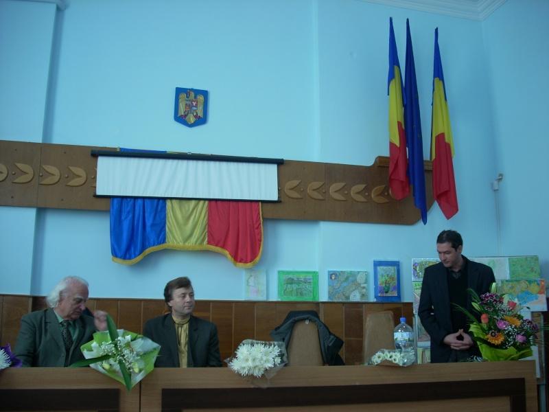 """Lansare de carte """"Anotimpul Visului""""-Olina Petrov-03 dec 2011 Lansar67"""