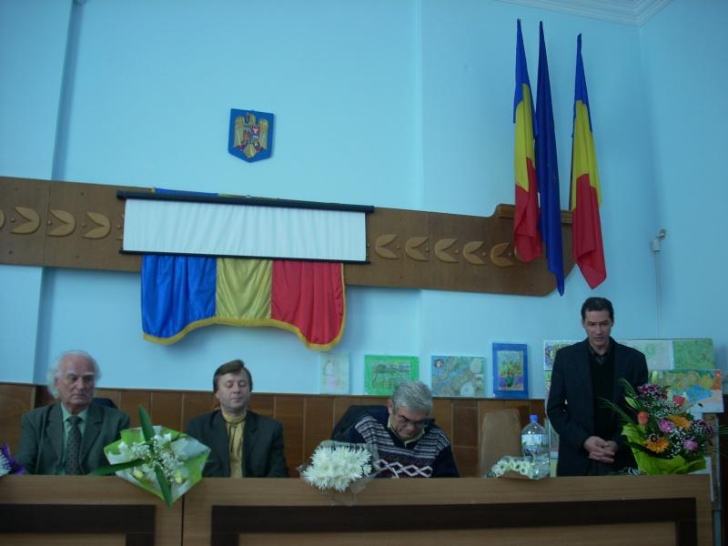 """Lansare de carte """"Anotimpul Visului""""-Olina Petrov-03 dec 2011 Lansar68"""