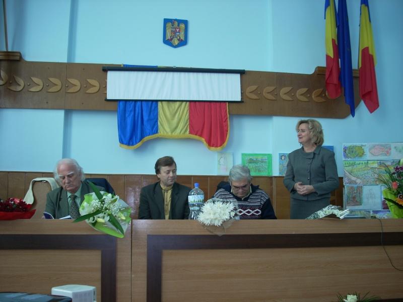 """Lansare de carte """"Anotimpul Visului""""-Olina Petrov-03 dec 2011 Lansar69"""