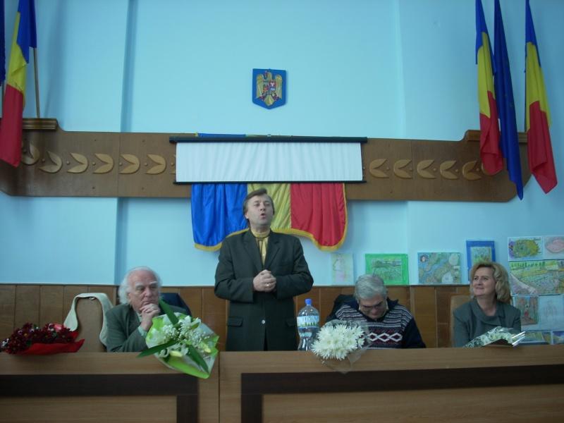 """Lansare de carte """"Anotimpul Visului""""-Olina Petrov-03 dec 2011 Lansar70"""