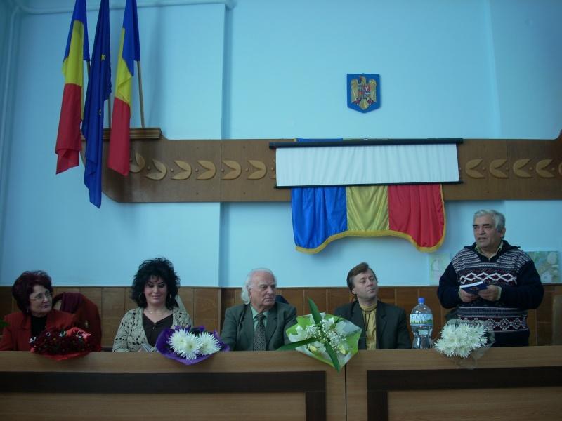 """Lansare de carte """"Anotimpul Visului""""-Olina Petrov-03 dec 2011 Lansar71"""