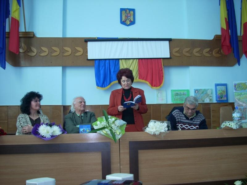 """Lansare de carte """"Anotimpul Visului""""-Olina Petrov-03 dec 2011 Lansar73"""