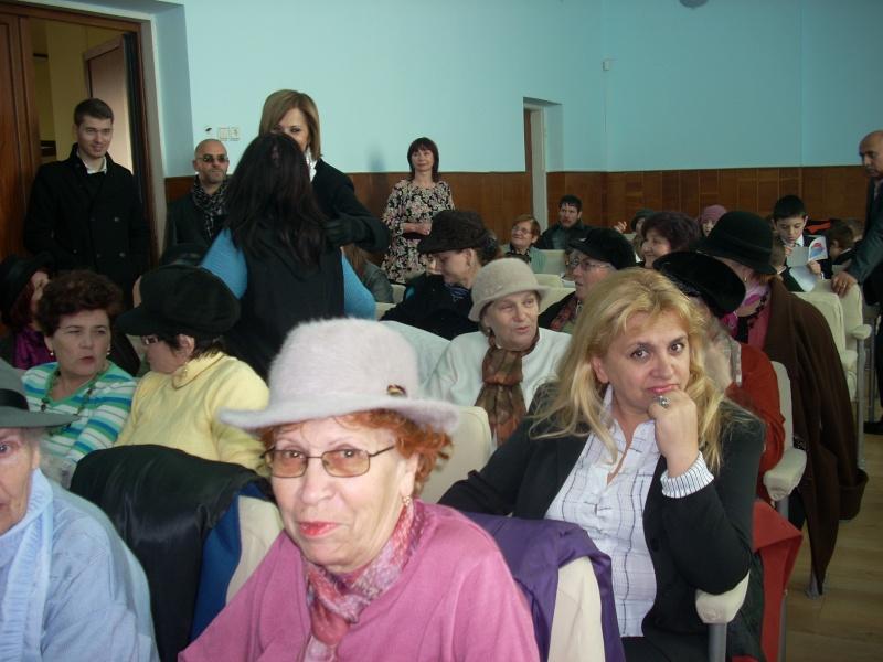 """Lansare de carte """"Anotimpul Visului""""-Olina Petrov-03 dec 2011 Lansar76"""