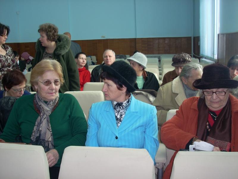 """Lansare de carte """"Anotimpul Visului""""-Olina Petrov-03 dec 2011 Lansar78"""