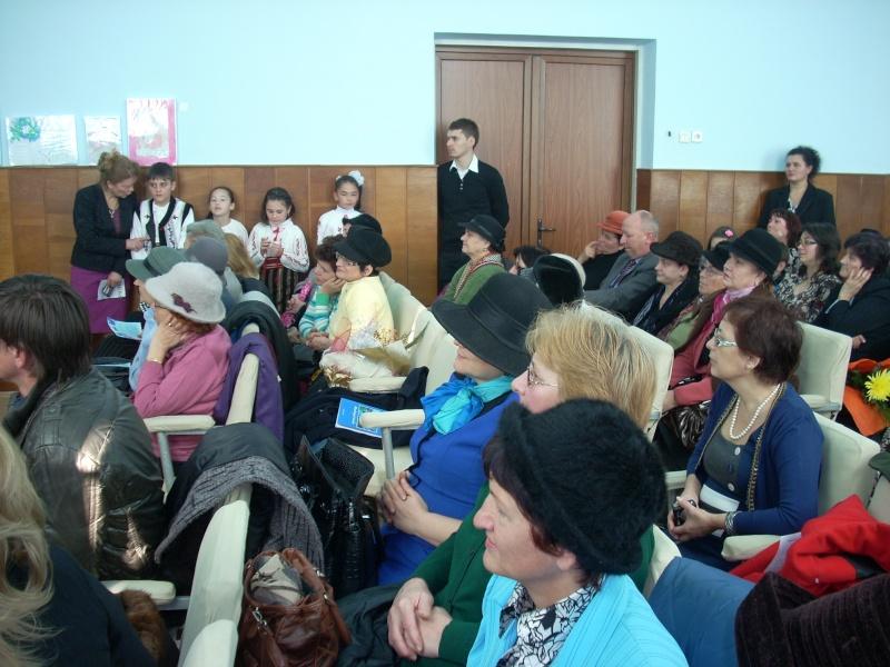 """Lansare de carte """"Anotimpul Visului""""-Olina Petrov-03 dec 2011 Lansar80"""